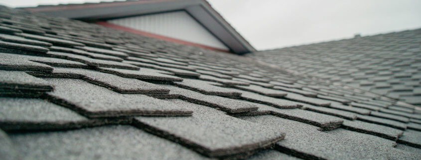 Roof Repair or Replacement? Which is Right & How You Can Increase Roofing Lifespan. 1